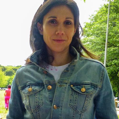Daniela-Santon